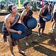 Les Villages des Minorités Ethniques
