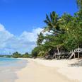 Les plages de Cua Dai et An Bang