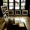 La galerie photographique de Long Thanh