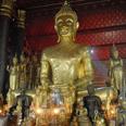 Le Wat Mai