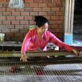 Ateliers de fabrication artisanale