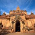 Temple de Htilominlo