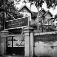 Parc et musée Bogyoke Aung San