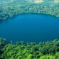 Le lac de Yeak Lorm
