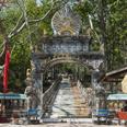Phnom Santuk