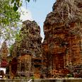 Neang Khmao