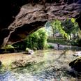 Grotte de Tham Kang