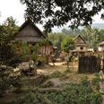 Village Huay Bo