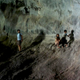 Grotte de Pha Thok