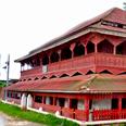 Musée de Muang Sing