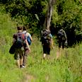 Des trekkings loin des mondes ordinaires