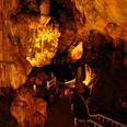 Grotte de Tham Chang