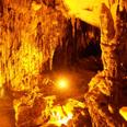 La Grotte Hua Ma