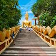 Le Temple du Grand Bouddha