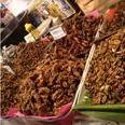 Le marché de Thung Kwian
