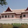 Palais Chandra Kasem