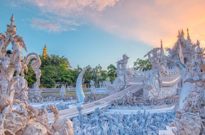 chiang rai, thailande, voyage chiang rai, voyage thailande, asiatica travel