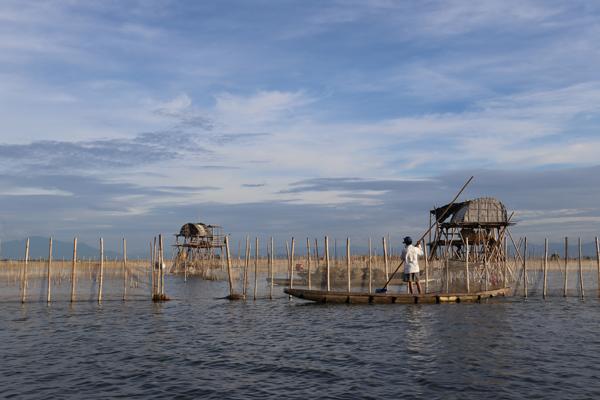 Dam Chuon, Asiatica Travel