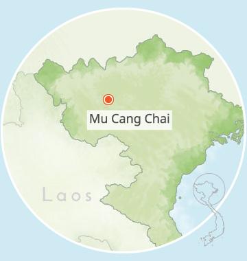 Chez Don Mu Cang Chai