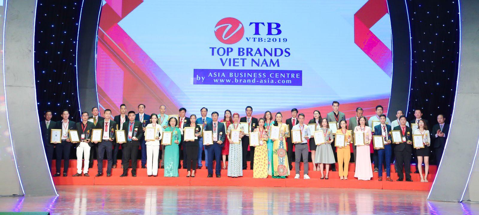 Asiatica Travel honoré de recevoir le prix du