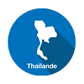 Thaïlande autrement