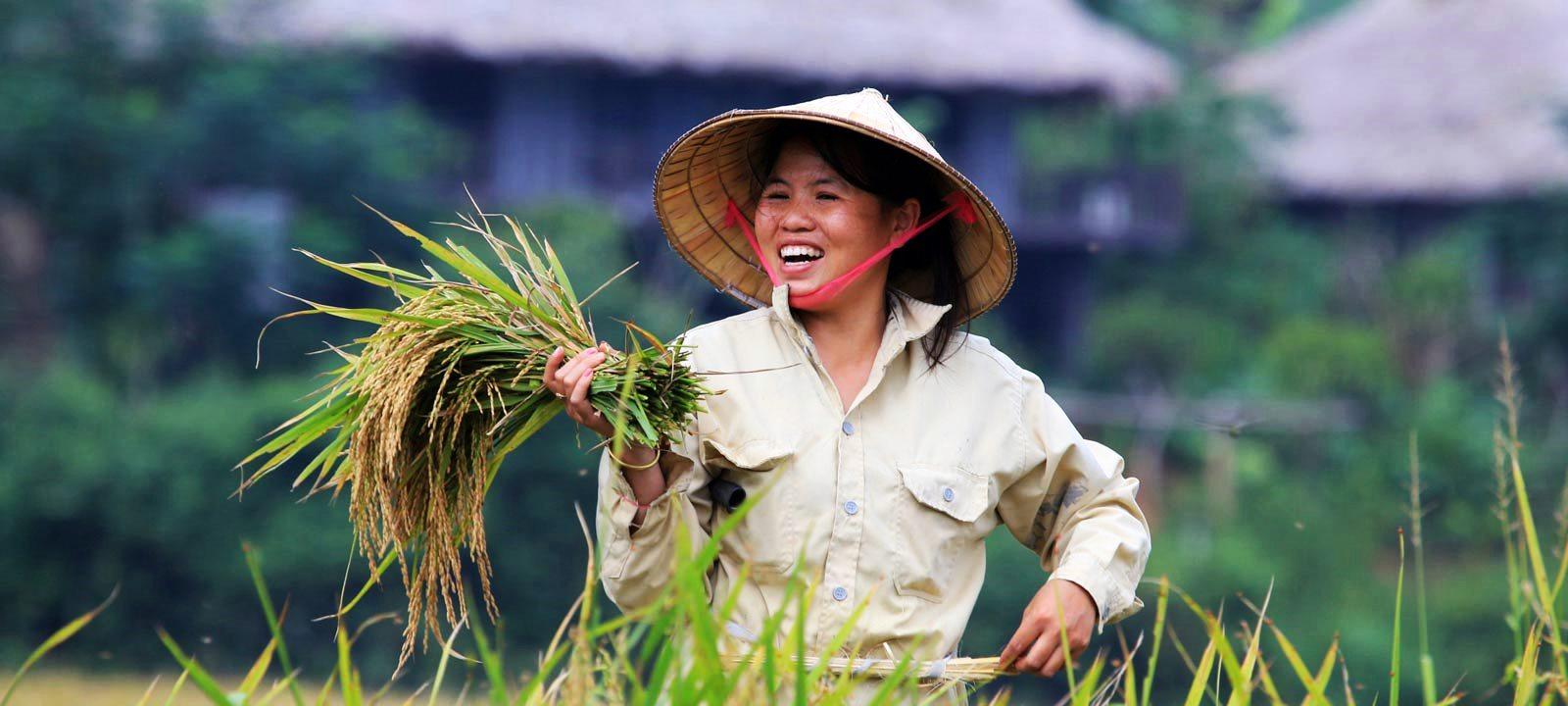 Noms et prénoms vietnamiens