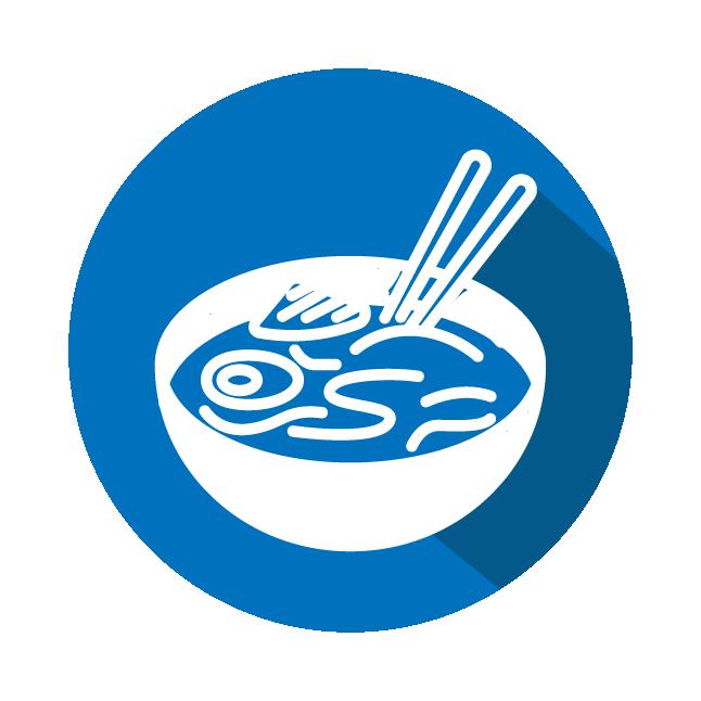 La cuisine birmane