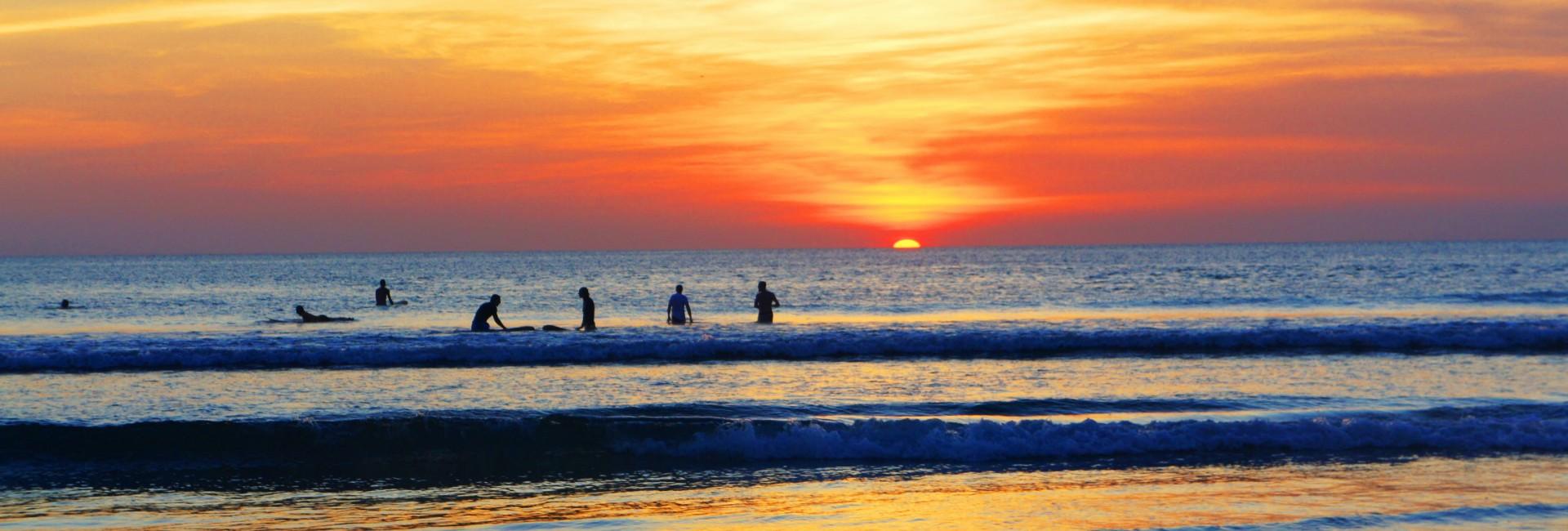 18 meilleures îles qui vaut le détour en Indonésie