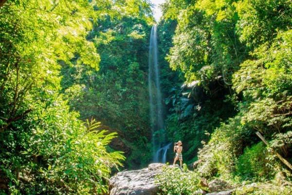 Top 7 des nouvelles attractions à Hue