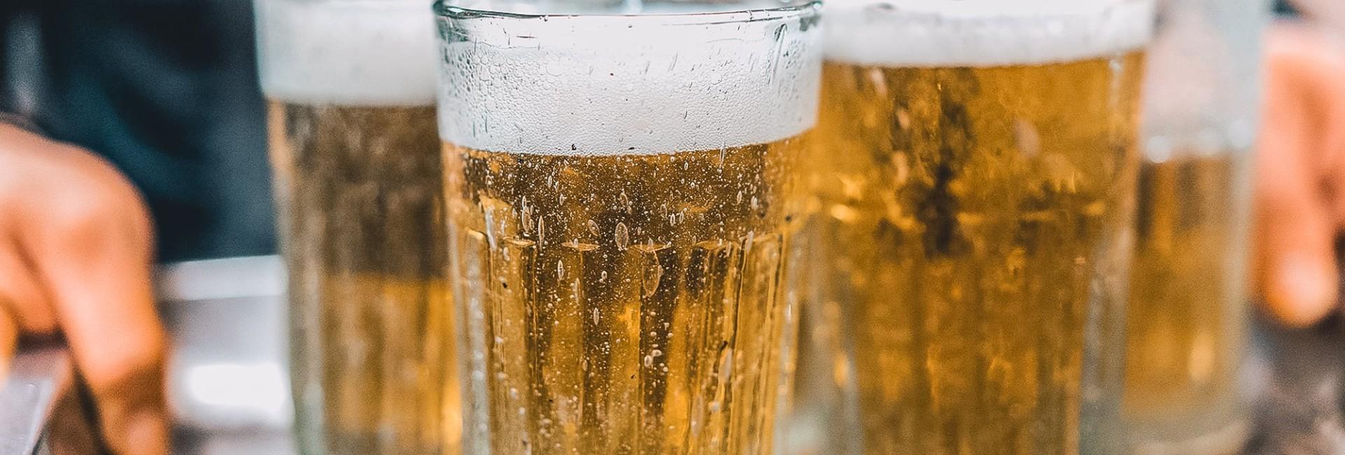 10 boissons à goûter absolument au Vietnam