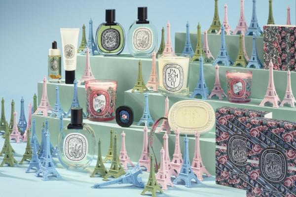 08 parfums inspirés du Vietnam