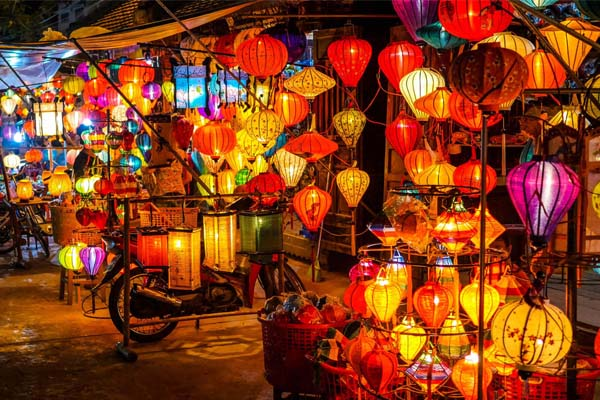 Guide de Hoi An 2019 | Asiatica Travel