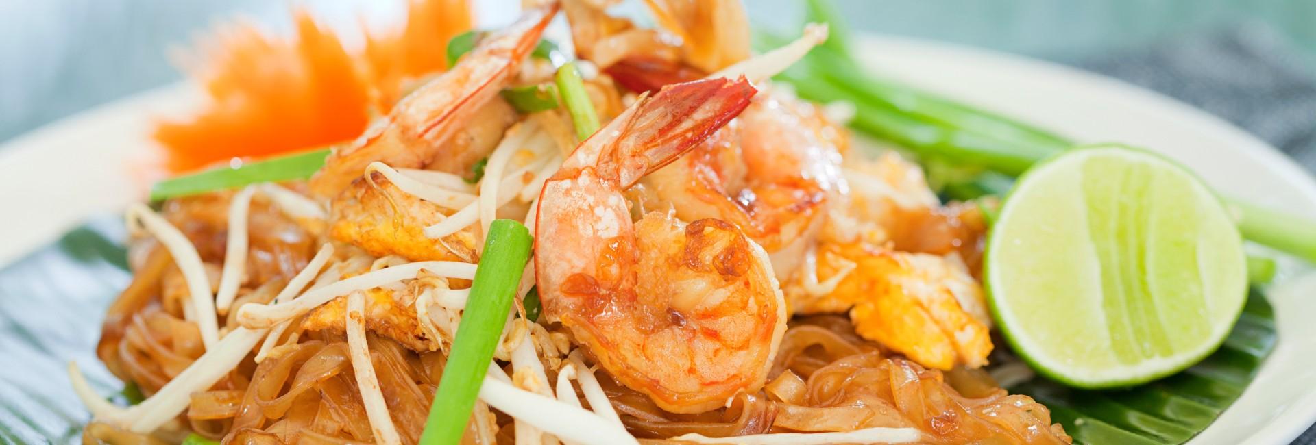 TOP 05 restaurants vietnamiens à Quebec, Canada