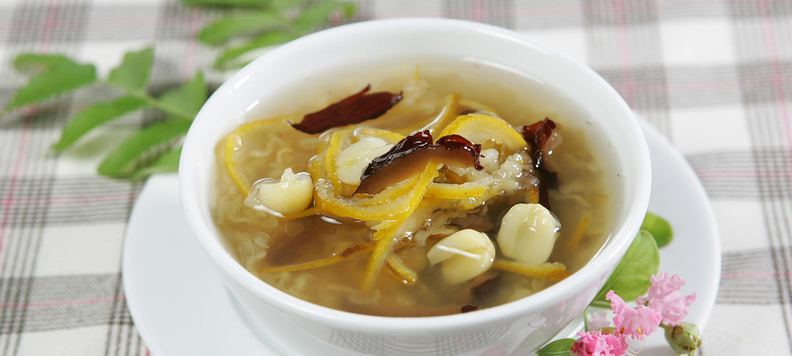 Les incontournables plats d'hiver au Vietnam