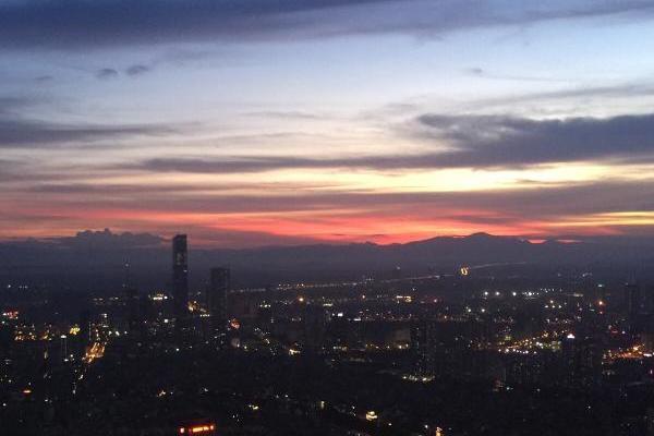 Les 5 rooftops incontournables de Hanoï