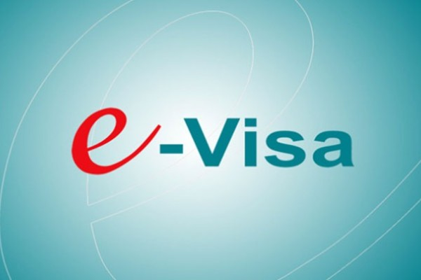 Vietnam : Délivrance de visa électronique aux ressortissants de 80 pays