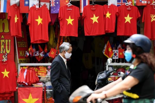 Pourquoi le succès du Vietnam face au Covid-19 ?