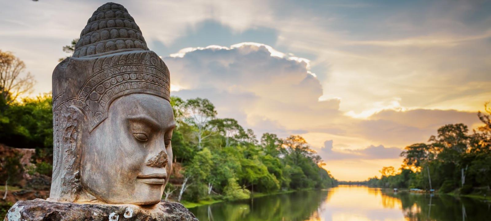 Siem Reap, le guide complet