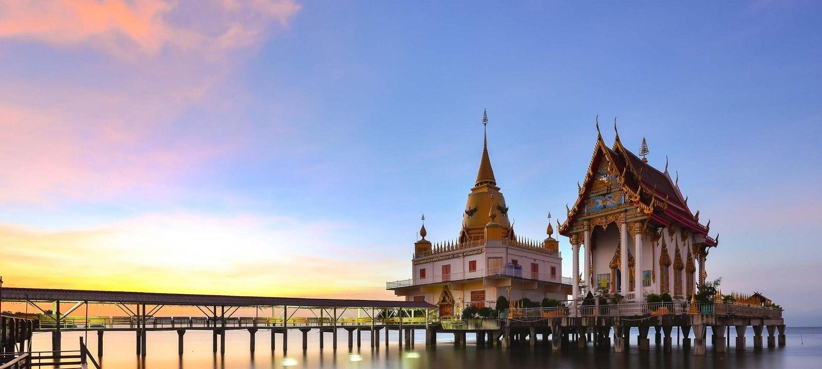 Les infos pratiques pour visiter le Laos