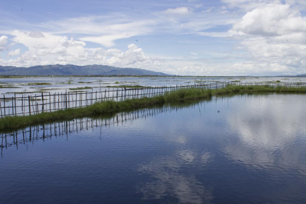10 expériences incontournables au Myanmar