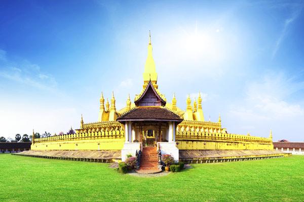 Les 11 meilleures expériences à faire au Laos