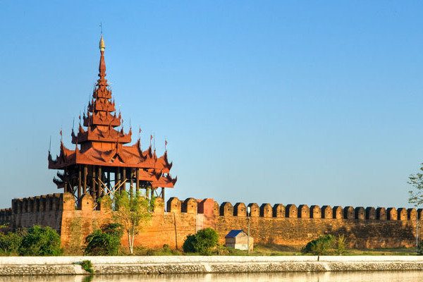 Meilleurs conseils pour un bon séjour à Mandalay