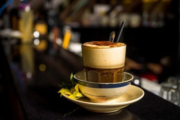 Café du Vietnam